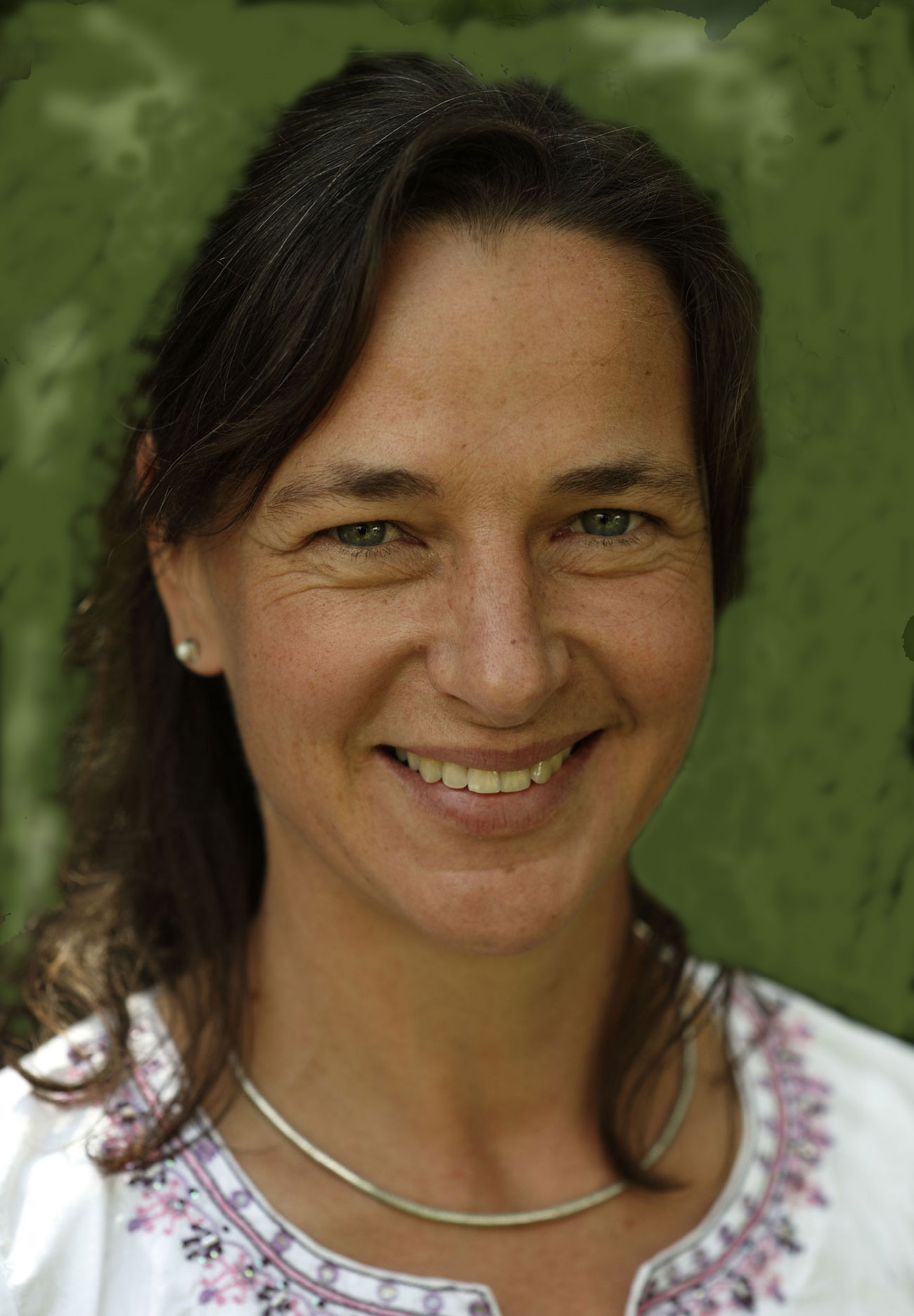 Dr.phil. Anke Hünninghaus